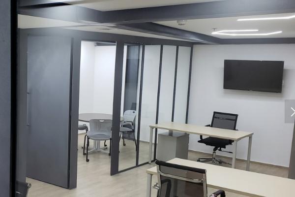 Foto de oficina en renta en  , las tinajas, cuajimalpa de morelos, df / cdmx, 12268832 No. 08