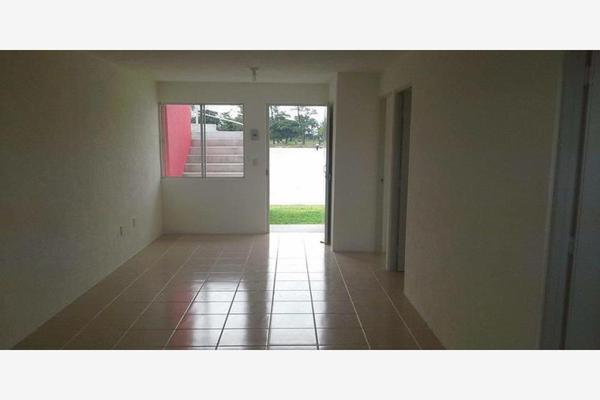 Foto de casa en venta en las torres 1, las torres, veracruz, veracruz de ignacio de la llave, 0 No. 03