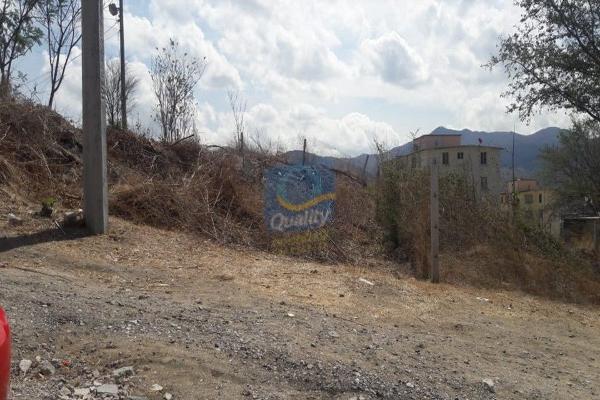 Foto de terreno habitacional en venta en  , las torres, chilpancingo de los bravo, guerrero, 14024114 No. 04
