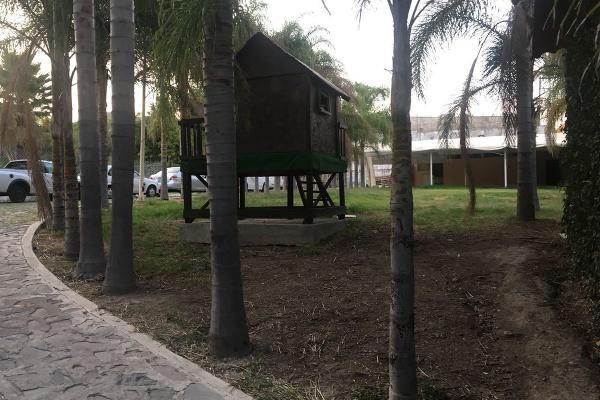 Foto de terreno habitacional en renta en las torres , glorias del colli, zapopan, jalisco, 5441689 No. 04