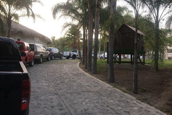 Foto de terreno habitacional en renta en las torres , glorias del colli, zapopan, jalisco, 5441689 No. 06