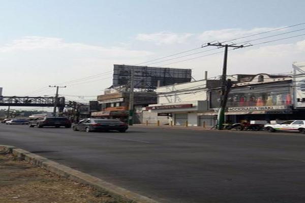 Foto de oficina en renta en  , las torres, jiutepec, morelos, 7962146 No. 02
