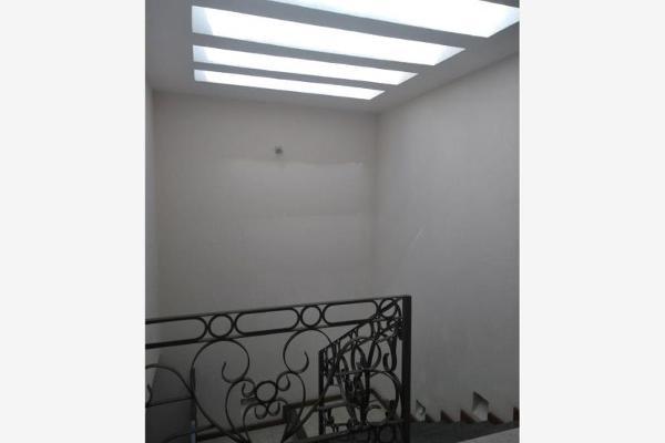 Foto de casa en venta en las torres , las torres, toluca, méxico, 5358494 No. 15