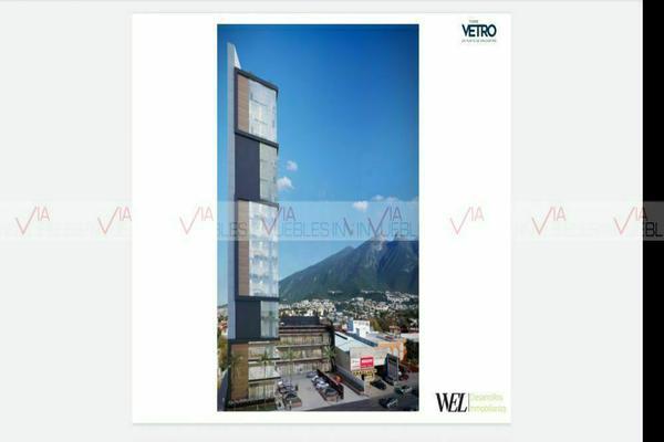 Foto de oficina en venta en  , las torres, monterrey, nuevo león, 20526705 No. 02