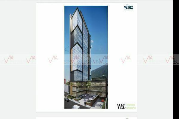 Foto de oficina en venta en  , las torres, monterrey, nuevo león, 20526705 No. 08