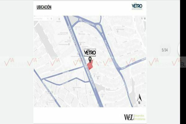 Foto de oficina en venta en  , las torres, monterrey, nuevo león, 20526705 No. 11