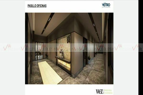 Foto de oficina en venta en  , las torres, monterrey, nuevo león, 20526705 No. 17