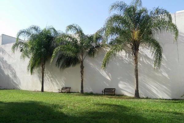 Foto de terreno habitacional en venta en  , las torres, monterrey, nuevo león, 3426609 No. 02