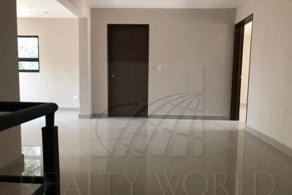 Foto de casa en venta en  , las torres, monterrey, nuevo león, 5453350 No. 03