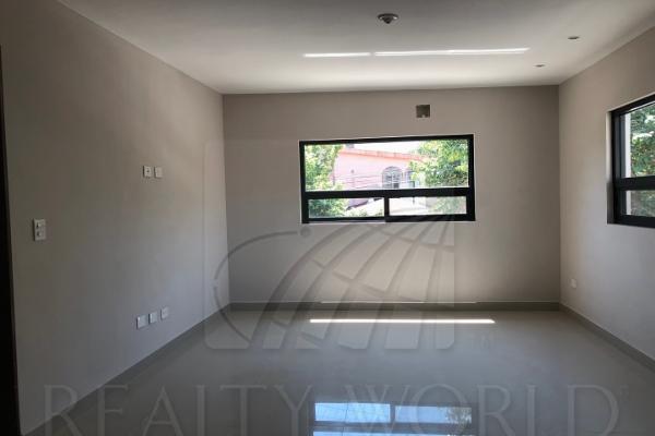 Foto de casa en venta en  , las torres, monterrey, nuevo león, 5453350 No. 06