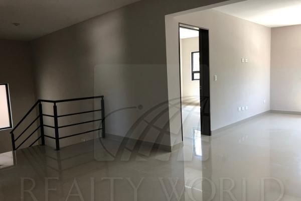 Foto de casa en venta en  , las torres, monterrey, nuevo león, 5453350 No. 08