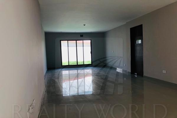 Foto de casa en venta en  , las torres, monterrey, nuevo león, 5453350 No. 10