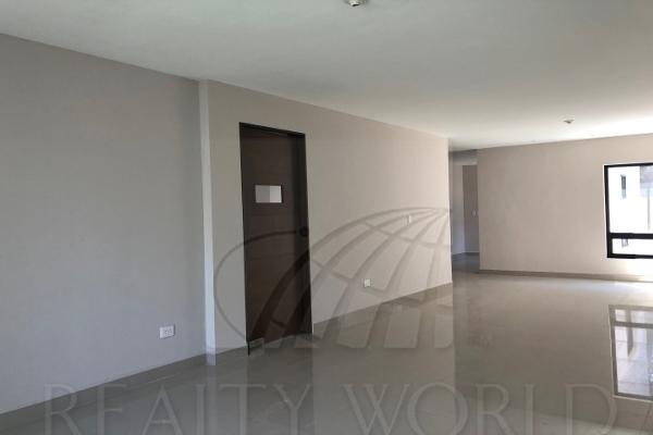 Foto de casa en venta en  , las torres, monterrey, nuevo león, 5453350 No. 13