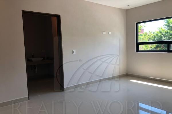Foto de casa en venta en  , las torres, monterrey, nuevo león, 5453350 No. 14