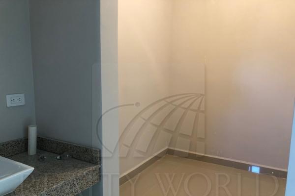 Foto de casa en venta en  , las torres, monterrey, nuevo león, 5453350 No. 16