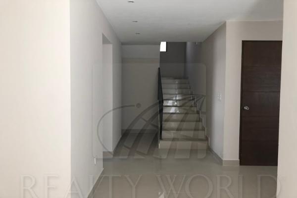 Foto de casa en venta en  , las torres, monterrey, nuevo león, 5453350 No. 20