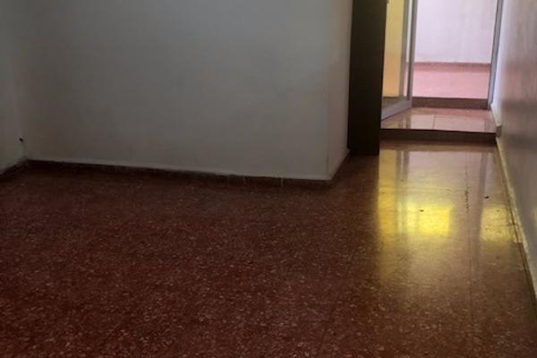 Foto de casa en venta en  , las torres, monterrey, nuevo león, 5652337 No. 09