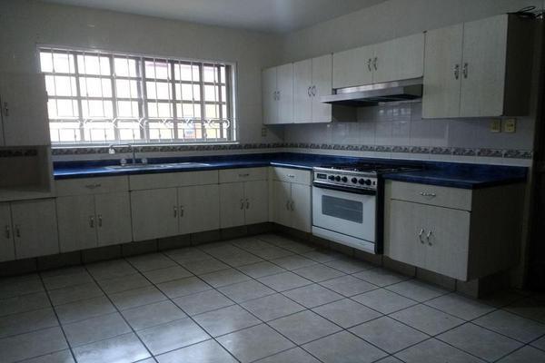 Foto de casa en renta en  , las torres, monterrey, nuevo león, 7955868 No. 05