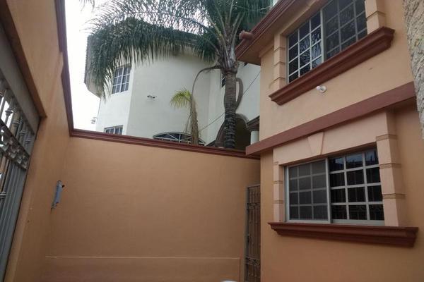 Foto de casa en renta en  , las torres, monterrey, nuevo león, 7955868 No. 06