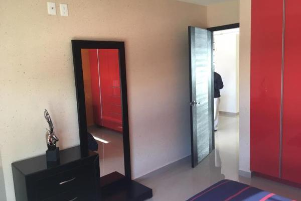 Foto de casa en venta en  , las torres, pachuca de soto, hidalgo, 5673641 No. 04