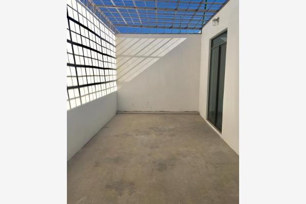 Foto de casa en venta en  , las torres, pachuca de soto, hidalgo, 5673641 No. 06