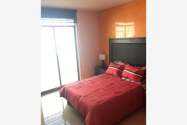 Foto de casa en venta en  , las torres, pachuca de soto, hidalgo, 5673641 No. 07