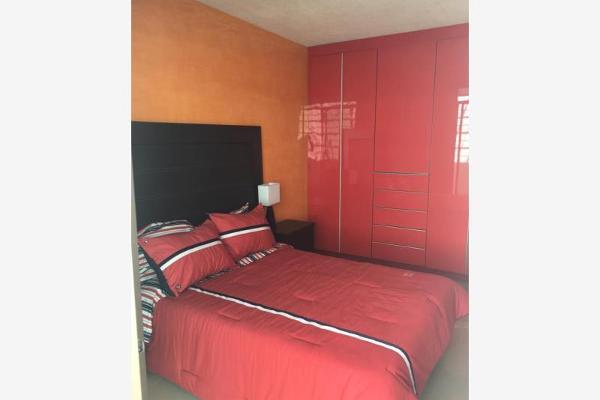Foto de casa en venta en  , las torres, pachuca de soto, hidalgo, 5673641 No. 14