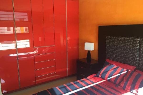 Foto de casa en venta en  , las torres, pachuca de soto, hidalgo, 5673641 No. 18