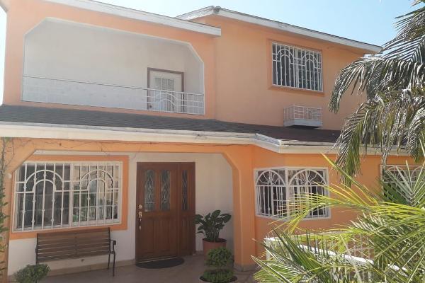 Foto de casa en venta en  , las torres, tijuana, baja california, 5930537 No. 04