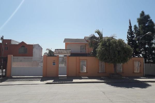 Foto de casa en venta en  , las torres, tijuana, baja california, 5930537 No. 05