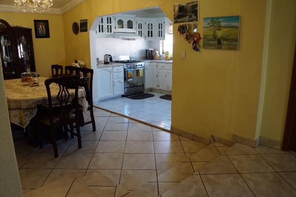 Foto de casa en venta en  , las torres, tijuana, baja california, 5930537 No. 10