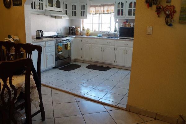 Foto de casa en venta en  , las torres, tijuana, baja california, 5930537 No. 11
