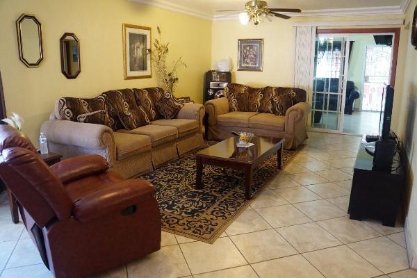 Foto de casa en venta en  , las torres, tijuana, baja california, 5930537 No. 12