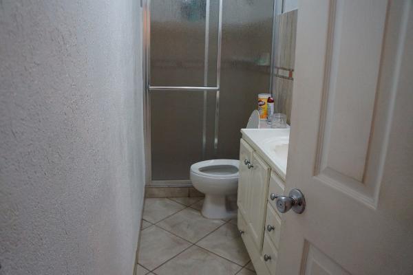 Foto de casa en venta en  , las torres, tijuana, baja california, 5930537 No. 14