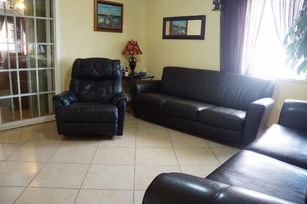 Foto de casa en venta en  , las torres, tijuana, baja california, 5930537 No. 16