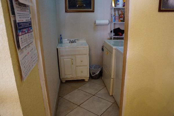 Foto de casa en venta en  , las torres, tijuana, baja california, 5930537 No. 17