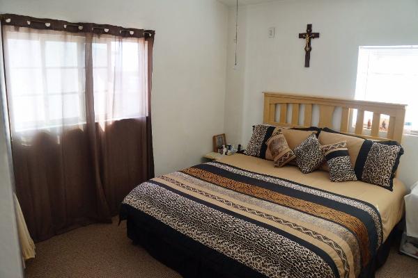 Foto de casa en venta en  , las torres, tijuana, baja california, 5930537 No. 19