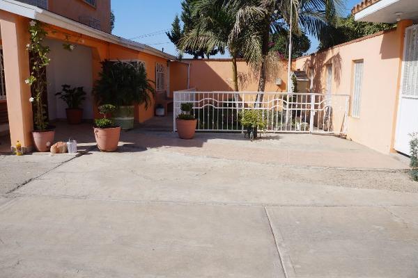 Foto de casa en venta en  , las torres, tijuana, baja california, 5930537 No. 25