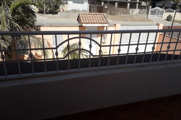 Foto de casa en venta en  , las torres, tijuana, baja california, 5930537 No. 26
