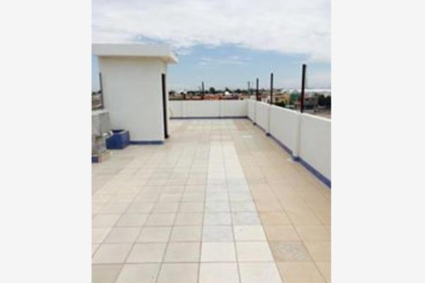 Foto de local en renta en  , las torres, torreón, coahuila de zaragoza, 2963727 No. 05