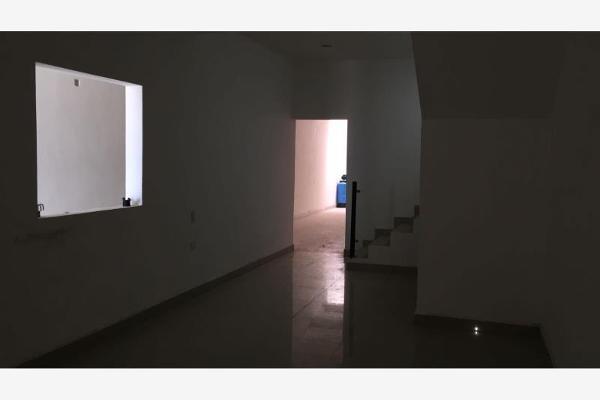 Foto de local en renta en  , las torres, torreón, coahuila de zaragoza, 3231986 No. 05