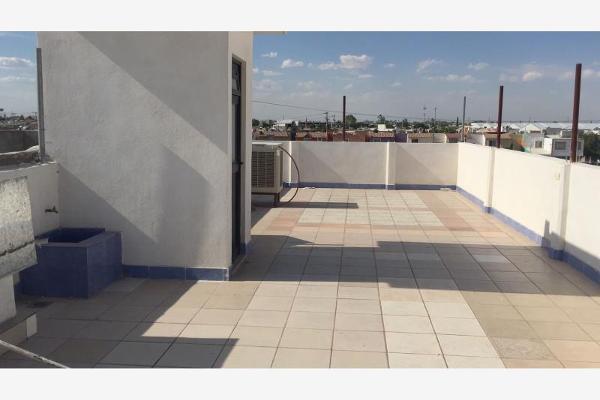Foto de local en renta en  , las torres, torreón, coahuila de zaragoza, 3231986 No. 15