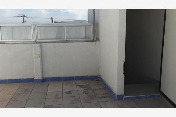 Foto de local en renta en  , las torres, torreón, coahuila de zaragoza, 3231986 No. 17
