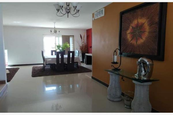 Foto de casa en venta en las trojes 10, las trojes, torreón, coahuila de zaragoza, 0 No. 03