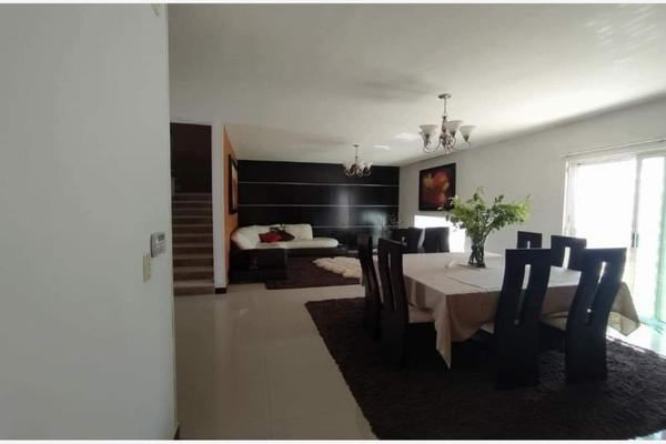 Foto de casa en venta en las trojes 10, las trojes, torreón, coahuila de zaragoza, 0 No. 04