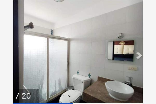 Foto de casa en venta en las trojes 10, las trojes, torreón, coahuila de zaragoza, 0 No. 07