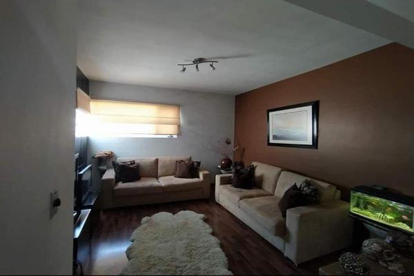 Foto de casa en venta en las trojes 10, las trojes, torreón, coahuila de zaragoza, 0 No. 08