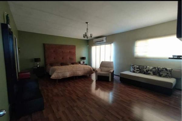 Foto de casa en venta en las trojes 10, las trojes, torreón, coahuila de zaragoza, 0 No. 09