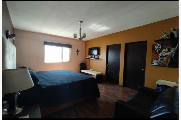 Foto de casa en venta en las trojes 10, las trojes, torreón, coahuila de zaragoza, 0 No. 12