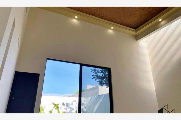 Foto de casa en venta en las trojes 100, las trojes, torreón, coahuila de zaragoza, 19399052 No. 03